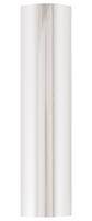 Spellbinders - Glimmer Hot Foil, Matte Silver(H)