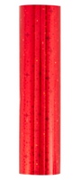 Spellbinders - Glimmer Hot Foil, Crimson Stars(H)