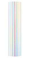 Spellbinders - Glimmer Hot Foil, Prism(H)