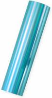 Spellbinders - Glimmer Hot Foil, Moondust (H)