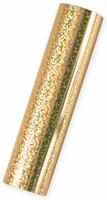 Spellbinders - Glimmer Hot Foil, Speckled Aura(H)