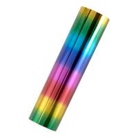 Spellbinders - Glimmer Hot Foil, Rainbow (H)