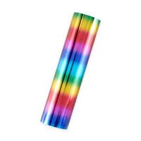 Spellbinders - Glimmer Hot Foil, Rainbow Stripe(H)