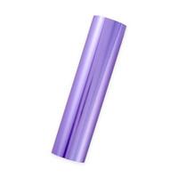 Spellbinders - Glimmer Hot Foil, Lavender Petal(H)