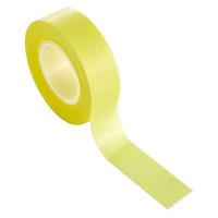Spellbinders - Best Ever Craft Tape, 18m