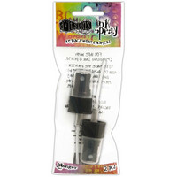 Dylusions - Replacement Sprayers, 2kpl