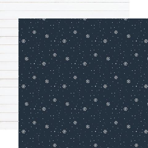 Echo Park - Winter 12