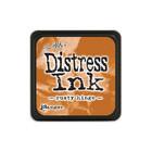 Leimamustetyyny, Distress Mini Ink, Rusty Hinge
