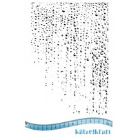 Leimasetti, A6, Waterwall French Style