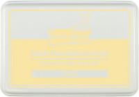 Leimamustetyyny, Lawn Fawn Dye Ink, Butter