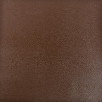 Memory Hardware Artisan Parisian Smooth Texture Leather, 12x12