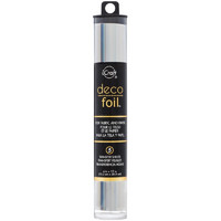 Deco Foil - Iridescent (T), 6
