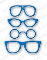 Stanssi, Sunglasses