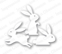 Stanssi, Bunny Set