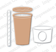 Stanssi, Takeout Coffee Cup