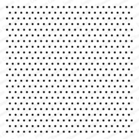 Cover-a-Card-leima, Dots