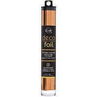 Deco Foil - Copper (T), 6