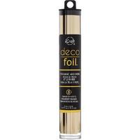 Deco Foil - Champagne (T), 6