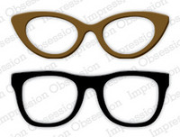 Stanssi, Large Glasses