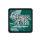 Leimamustetyyny, Distress Mini Ink, Pine Needles