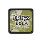 Leimamustetyyny, Distress Mini Ink, Peeled Paint
