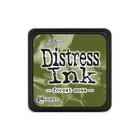 Leimamustetyyny, Distress Mini Ink, Forest Moss