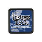 Leimamustetyyny, Distress Mini Ink, Chipped Sapphire