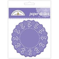 Kakkupaperi, Lilac, 11,5cm, 75kpl