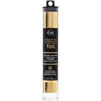 Deco Foil - Gold (T), 6