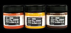Finnabair Art Extravagance Rust Paste Set, 3x50ml