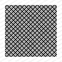Cover-a-Card-leima, Lattice