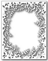 Stanssi, Thicket Frame