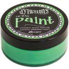 Dylusion Paint, Cut Grass, 59ml
