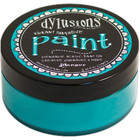 Dylusion Paint, Vibrant Turquoise, 59ml