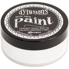 Dylusion Paint, White Linen, 59ml