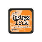 Leimamustetyyny, Distress Mini Ink, Spiced Marmalade