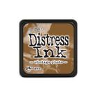 Leimamustetyyny, Distress Mini Ink, Vintage Photo