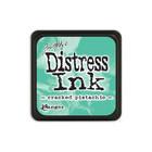 Leimamustetyyny, Distress Mini Ink, Cracked Pistachio