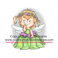 Leima, C.C. Designs, Fairy Twila