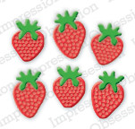 Stanssi, Small Strawberry Bunch