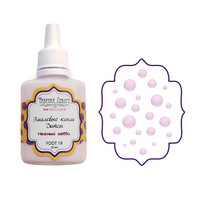 Enamel Dots-aine, Gentle Shabby, 30ml