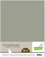 Paperikko, 8,5'x11', Lawn Fawn Narwhal, 10arkkia