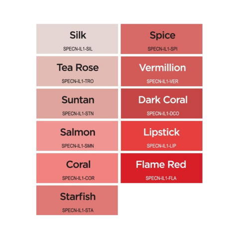 Spectrum Noir Illustrator, Salmon - CR4