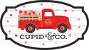 Cupid & Co.