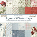 Maja Design, Joyous Winterdays