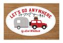 Let's Go Anywhere