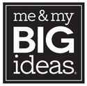 Mambi - me & my BIG ideas