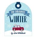 My Favorite Winter