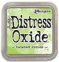 Tim Holtz - Distress Oxide Ink Leimamusteet