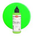 Viva Decor Blob Paint - Tiplumaali
